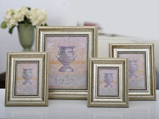 Handmade Antique Style Wall Hangings