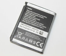 OEM Samsung AB653850CU Phone Li-Ion Battery 1440mAh Nexus S i9020 i7500 i8000
