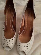bronx shoes 7