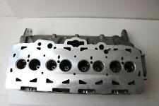 VW Audi 1,9 TDI Zylinderkopf Pumpe Düse 038103373R