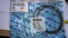 DAF MIRROR SEAL FBU2437