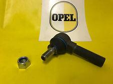 Nuevo barras de pista cabeza enlaces para Opel Blitz 1,75 + 1,9 tonner con 2,6 litros motor