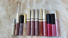 Choose 1 type of various lip gloss Lipstick and other name brands Rare HTF items