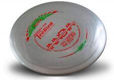 Innova Teebird Shimmer Star Team Series Kj Nybo Sweet Spot Disc Golf