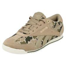 Chaussures Reebok pour femme pointure 38