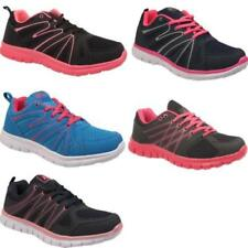 Airtech Synthetic Leather Lace Up Shoes for Women
