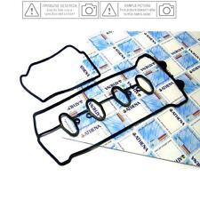 GUARNIZIONE COPERCHIO VALVOLE KTM 450 EXC R 4T 2002-2007