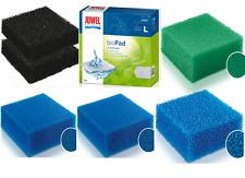 FULL Set Juwel L STANDARD Compatible Foam Pads Filter Sponge Replacement BioFlow