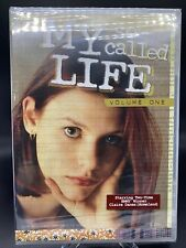 My So-Called Life: Volume One (Dvd)