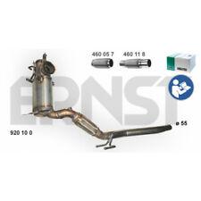 ERNST 920100 - Ruß-/Partikelfilter, Abgasanlage