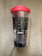 Walking dead Tervis Tumbler 16 Ounce
