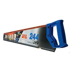 Bahco  244-22-U7/8-Hp Handsaw 22In Rip Performance