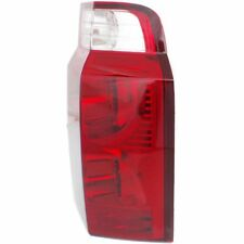 New Passenger Side Tail Light For Jeep Commander 2006-2010 CH2819108