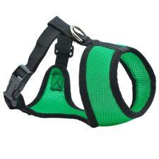 Adjustable Puppy Dog Car Seat Belt & Harness for Dogs Cat Pet Collar Belt SUMMER