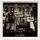 (GL28) Stephen Malkmus & The Jicks, Chartjunk - 2014 DJ CD
