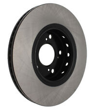 FRONT + REAR SET Centric C-Tek Ceramic Disc Brake Pads CT98703