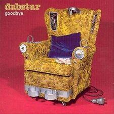 Goodbye 2004 by Dubstar