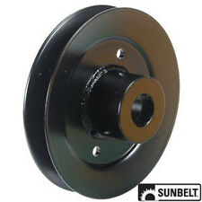 Great Dane Mower Drive Pulley D18084