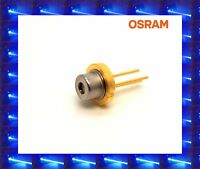 Osram PLTB450B 450nm 1.6W Blue Laser Diode/High power TO18 5.6mm Blue Laser
