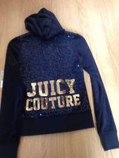 stunning genuine juicy couture ladies Xs jacket bnwt rrp £140 bargain