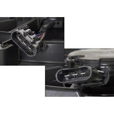 Spectra Premium Industries Inc CF12055 Radiator Fan Assy