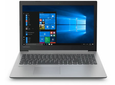 "Portátil - Lenovo Ideapad 330-15IKB,15.6"", i7-8550U, 4GB RAM, 1TB HDD, SSD 240 G"