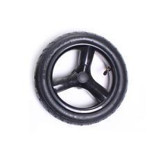 Redsbaby Bounce rear tyre & tube