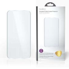 Tablet & Ebook-zubehör Sanft Bruni 2x Folie Für Lenovo Tab V7 Schutzfolie Displayschutzfolie Computer, Tablets & Netzwerk