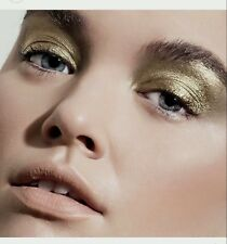 Eyeshadow Pigment Olive - Star Cosmetics