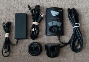 Ecotech Marine Vortech MP10 Wave Maker/ Water Pump