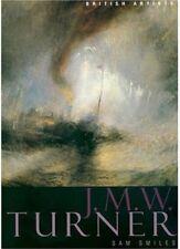 J.M.W. Turner - Tate Publishing London 2000