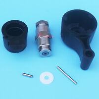 New Prime Spray Valve 257352 for Graco Sprayer 695 795 1095 5900 7900