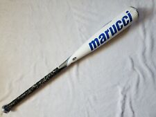 Marucci F5 - One-Piece All-Alloy - Ring-Free Barrel Technology - Usssa - 30/20