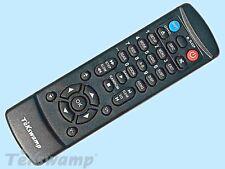 Yamaha RX-A1010 RX-A1020 RX-A1030 Fernbedienung / NEW Remote Control