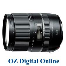 NEW Tamron 16-300mm f/3.5-6.3 Di II VC PZD for Nikon 16-300 f3.5-6.3 1 Yr Au Wty