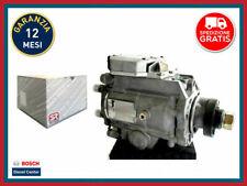 Pompa Iniezione VP 44 Bosch Diesel per Ford Transit 2.4 0470504040 0470504041