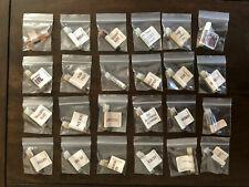 BPAL Imps & Partial LE Bottles (Pick Your Scent) Black Phoenix Alchemy Lab