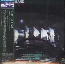 STREETBAND-LONDON-JAPAN MINI LP BLU-SPEC CD BONUS TRACK G88