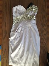 Women Dress Jane Norman Size 10 New with Tag