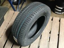 4 NEW P235/65-17 Hankook RA33 Dynapro HP2 TIRES 65R17 R17 2356517 65,000 miles
