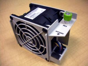 Sun 7045042 Dual Counter Rotating Fan Module FM for X3-2L X4-2L X5-2L X4270 M3
