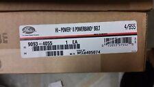 Gates Hi-Power II PowerBand V Belt 2/B150 - 9093-2150