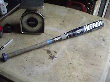 Louisville Slugger Attach Composite Little League Baseball Bat 30, 18, 1.15