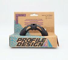 New listing Profile Designs Aero Triathlon Handlebar Bridge ACBRDG1