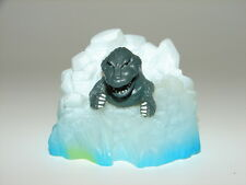 SD Godzilla 1962 Figure from Impact Set! Gamera Ultraman
