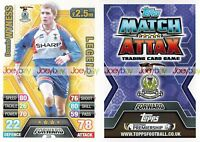 13/14 SPL LEGENDS HUNDRED CLUB CARDS SCOTTISH PREMIERSHIP MATCH ATTAX 2013 2014