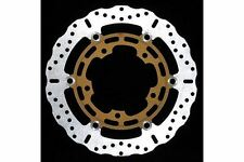 FIT SUZUKI GSX 650 FK8/FK9/FL0/FL1/FL2 (Non A 08>11 EBC Contour Disc Front Right