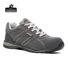 Basket chaussure de sécurité Mixte ANKERITE S1P  taille 39