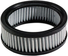 EMGO Air Filter Cleaner Element S S Type Replacement S S Harley 12-81510