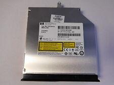 HP Pavilion G71-340us 8X DVD±RW SATA Burner Drive GT30L 513773-001 (A5-15)